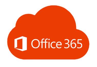 servicios-linea-office365