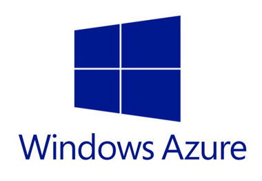 servicios-linea-windows-azure