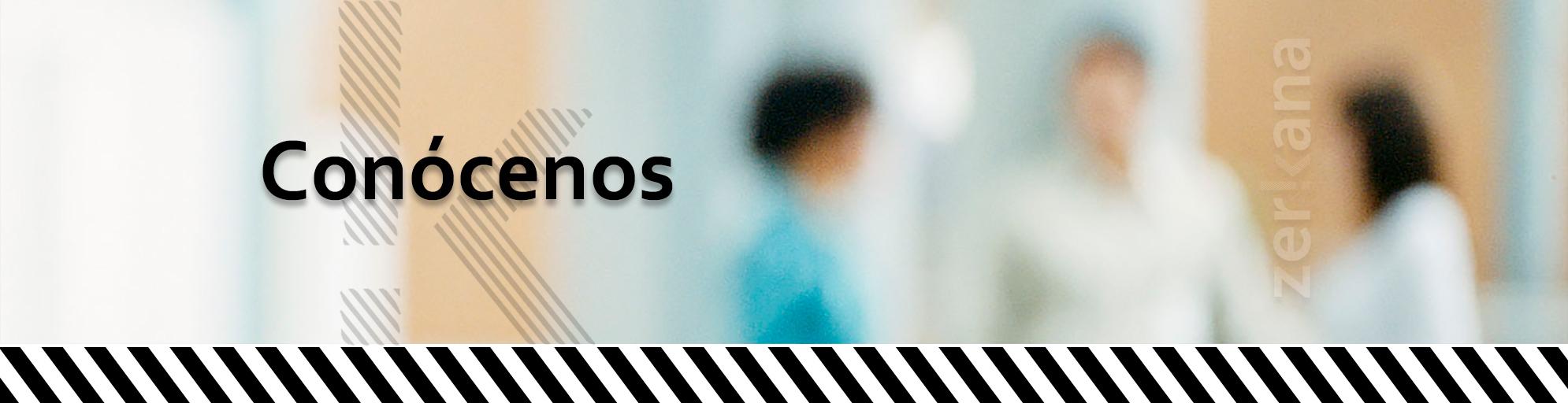 conocenos-banner-secc4