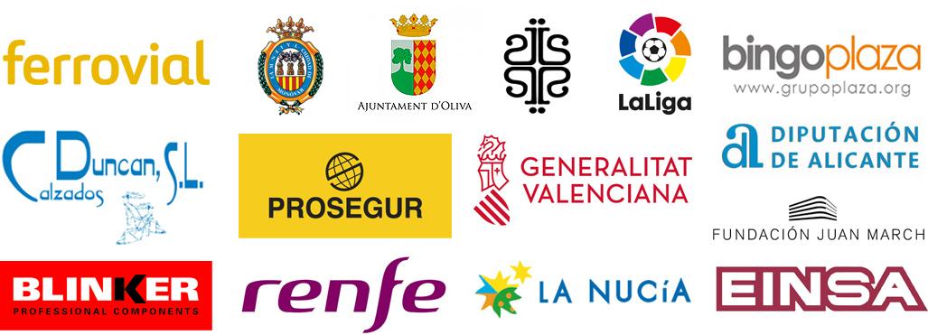 zerkana-clientes-logos